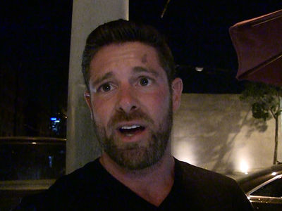 Army Vet Noah Galloway -- Black Soldiers Died Under Our Flag ... Kaep Should Respect That
