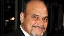 Jon Polito -- Dead at 65