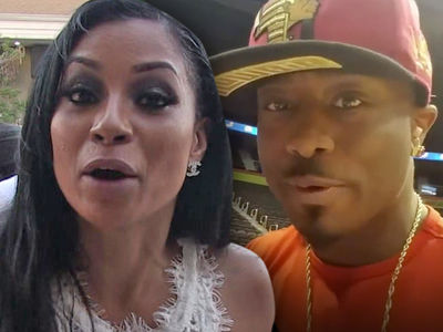 whos dating karlie redd