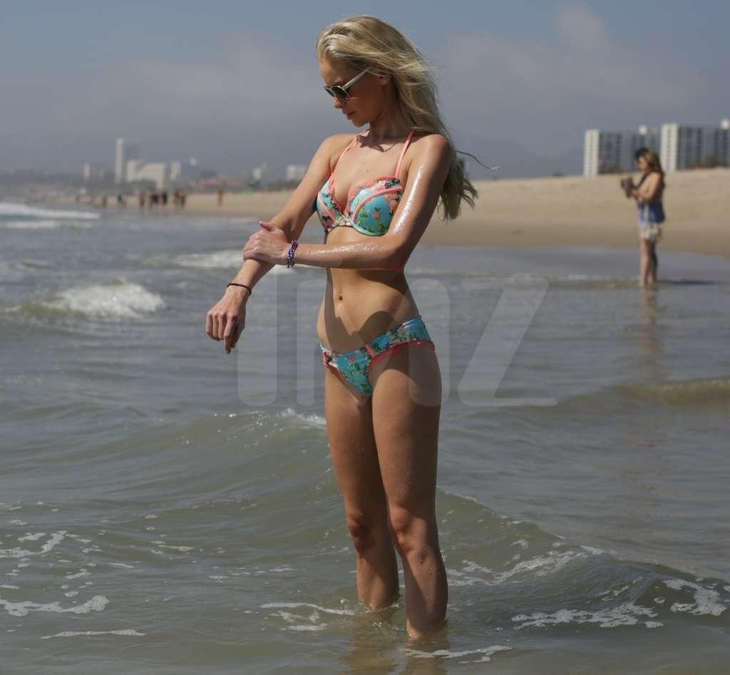 Bikini Katy Johnson nudes (89 photos), Pussy, Fappening, Feet, butt 2006