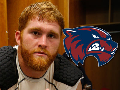 Ex-49er Bruce Miller's H.S. Coach -- 'Guy I Know Wouldn't Beat Up An Old Man'