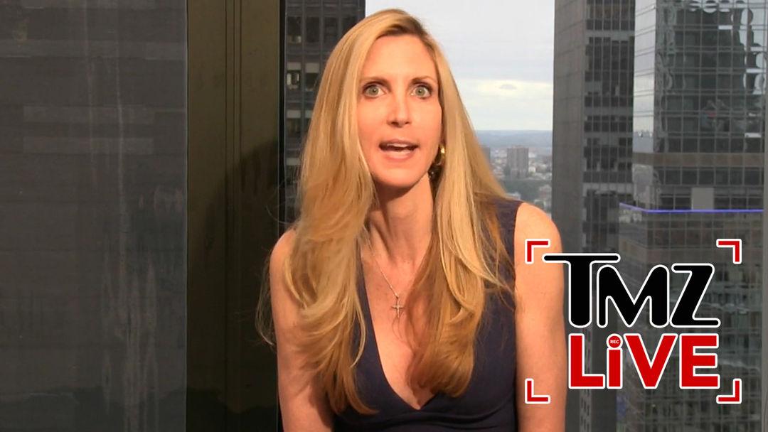 Ann coulter sucks, cassie sumner pussy pics