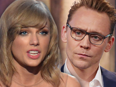 Taylor Swift and Tom Hiddleston -- How Real Was It???