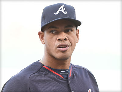 MLB's Hector Olivera -- Found Guilty Of Assaulting Woman ... Sentenced to Jail
