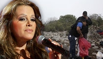 Jenni Rivera Plane Crash -- You Owe Us Millions, Pay Up! Families Prep for Battle