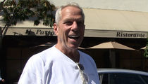 NY Giants Co-Owner Steve Tisch -- I Support Ben McAdoo ... After Odell Beckham Criticism (VIDEO)