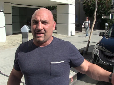Jay Glazer -- Demi Lovato Can Save Josh Gordon (VIDEO)