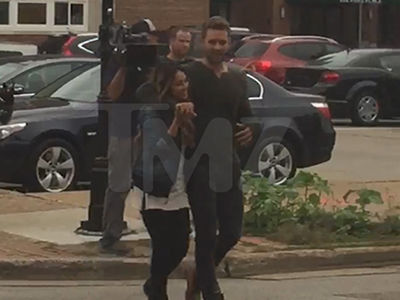 'Bachelor' Nick Viall -- Hometown Date was a Deli-ght!! (VIDEO + PHOTOS)