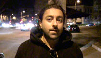 Dream Hotel Founder-- LiLo's Party Pal ... Wanted for Animal Cruelty