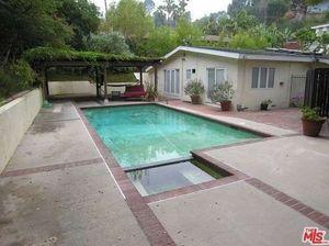 Vin Diesel's Starter Home -- For $ALE!
