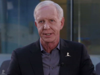 Capt. 'Sully' Sullenberger -- 'STACHELESS ... Pilot Error?!