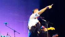 David Cassidy -- You Dumb, Stupid Idiot ... Turn that Light Off!!! (VIDEO)