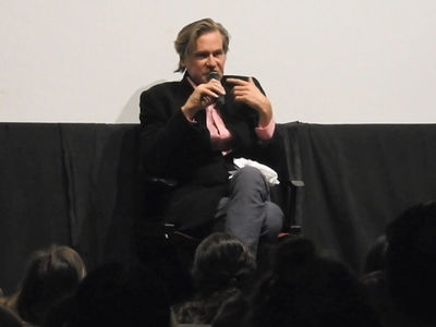 Val Kilmer -- Swollen Tongue, Slurred Speech ... I Have to Cancel My Tour (VIDEO)