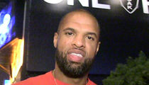 Slim Thug -- My Rolls-Royce Got Trashed for an iPhone ... But My Steak Was Lit! (VIDEO)
