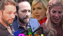 '90210' Cast -- 90s Reunion Screwed Us ... Show Us the Money!