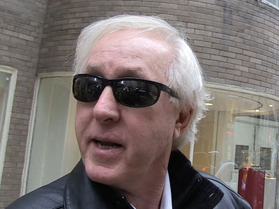 Fran Tarkenton -- Trump Boycotters Are Stupid ... 'Nobody Boycotted Obama 'Cause He's Black' (VIDEO)