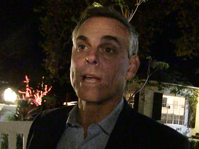 Colin Cowherd -- Dak Won't Get Huge Contract In Off-Season ... But DON'T Hold Out! (VIDEO)