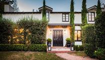Jamie-Lynn Sigler's House -- My Hollywood Hills Buyer Is Stylin' (PHOTO)