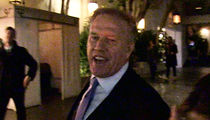 John Elway Says RG3 Will Kill It On Sunday In 1st Start Back With Browns (VIDEO)