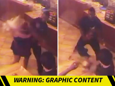 Video Shows U. of Oklahoma's Joe Mixon Brutalize Female Student (VIDEO)