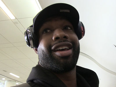 Marcedes Lewis Says UCLA Star Lonzo Ball Should BEWARE OF THOTS (VIDEO)