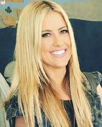 Christina El Moussa News Pictures And Videos Tmzcom