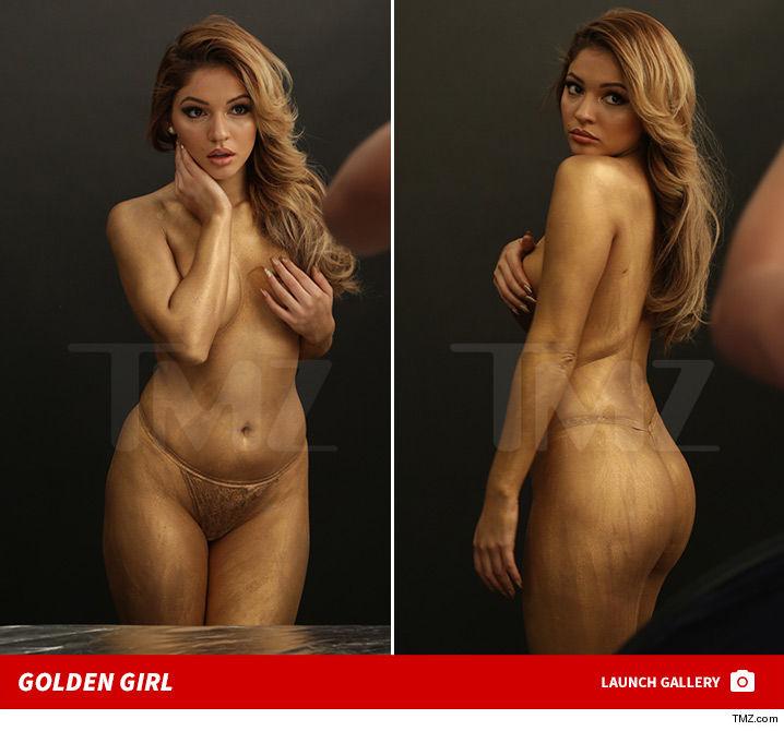 Nude hot woman tight