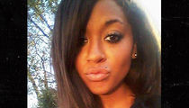 '16 and Pregnant' Star Valerie Fairman Tried Rehab 5 Times in 5 Years