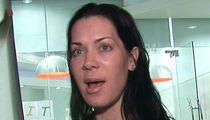 Chyna Owes Back Taxes After Death