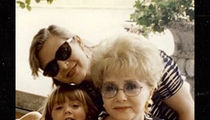 Billie Lourd Thanks Fans After Carrie Fisher And Debbie Reynolds' Deaths