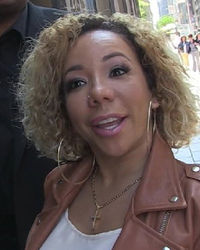 tameka tiny cottle news pictures and videos tmz com