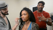 Stevie J Greenlit For New Penthouse Reality Show (VIDEO)