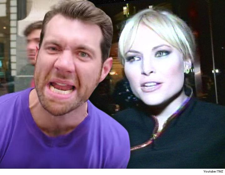 7651a3dff15 Billy Eichner Blasts Fox News  Meghan McCain Over Meryl Streep