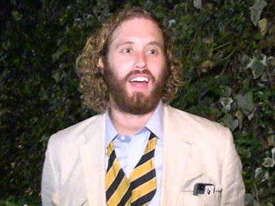 T.J. Miller Dodges Charges in Driver Beatdown Case