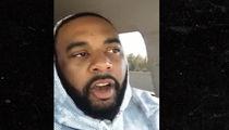 Ex-Clemson QB Tajh Boyd Says Deshaun Watson Can Save The Browns (VIDEO)