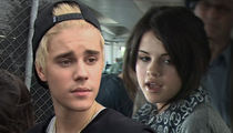 Justin Bieber Thinks Selena Gomez Is Using The Weeknd (VIDEO)