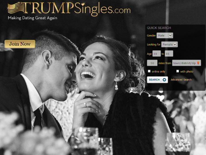 Gentleman Dating-Website scotsman Zeitungsdating