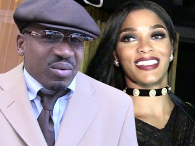 Stevie J's Defamation Lawsuit Against Joseline Hernandez Dismissed