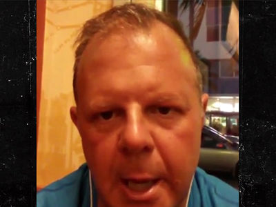 FL Man Arrested for Donald Trump Assassination Threat (VIDEO + MUG SHOT)