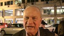 Barry Switzer Says DRAFT JOE MIXON ... Trust Me, I Was Right About Randy Moss (VIDEO)