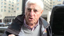 Bob Knight Says Trump Could Be Best President EVER (VIDEO)