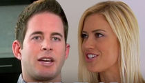 'Flip or Flop' Draws in MILLIONS Despite Off-Screen Drama