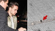 Liam Payne's Close Call, Shots Fired at Club (PHOTOS + VIDEO)