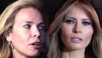 Chelsea Handler Shames, Bullies Melania Trump Over English