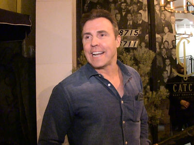 Bill Romanowski's CTE Solution is Leather Helmets. Here's Why ... (VIDEO)
