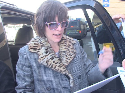 Milla Jovovich's 9-Year-Old Is in New 'Resident Evil' But Can't Watch It (VIDEO)