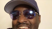 Johnny Gill Makes Big Announcement After Success of New Edition Movie (VIDEO)