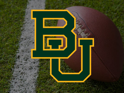 Baylor University Sued ... Alleges Football Players Committed 52 Rapes In 4 Years