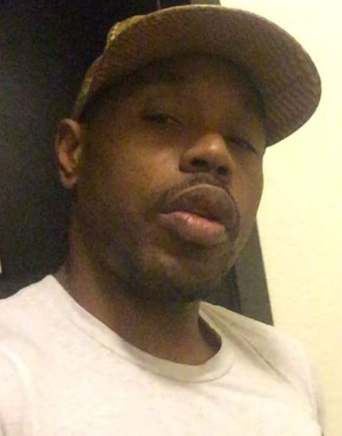 Tyrin Turner -- now 45 years old -- was spotted in Instagram looking friendly.