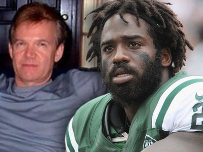 Joe McKnight Shooter Pleads Not Guilty to Murder Charge